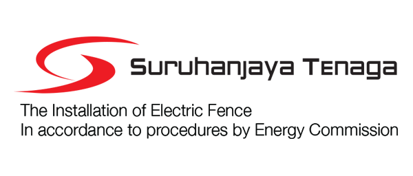 ST-Electric-Fence-235-s