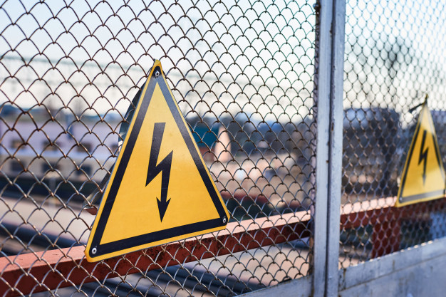 electrical-fence