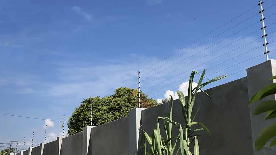 electrical-fence10