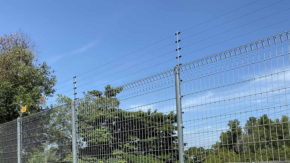 electrical-fence12