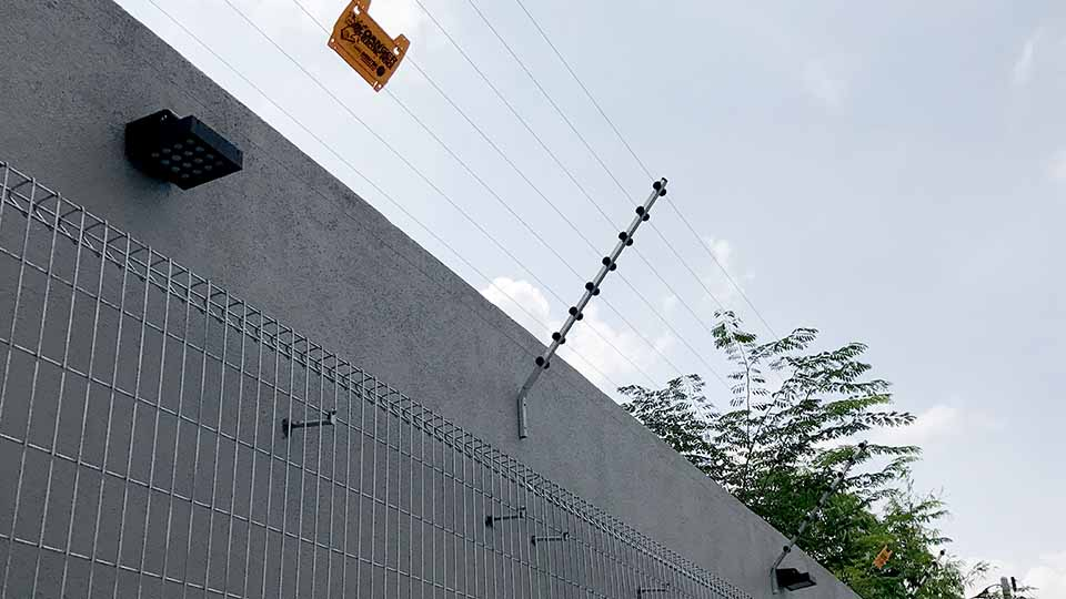 electrical-fence16