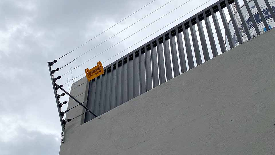 electrical-fence3
