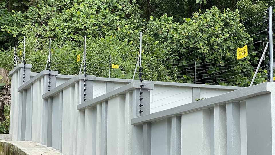 electrical-fence6