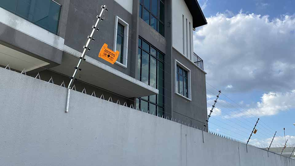 electrical-fence9